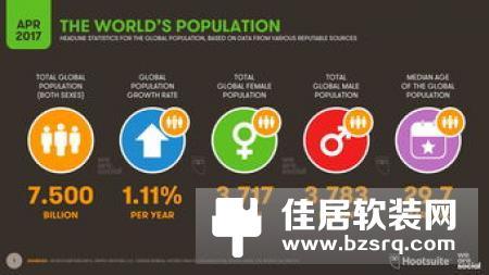 李彦宏谈AI商业化:百度带屏智能音箱占99%市场份额