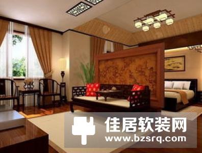 中式家具有哪些特点 中式家具如何选购