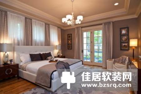 卧室灯多少瓦合适 卧室灯应如何选择